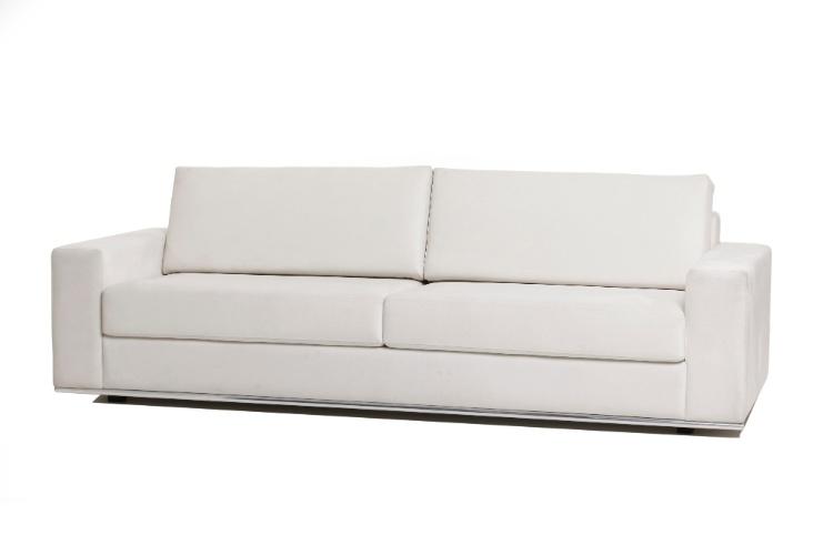 Neutros e confort veis ou vibrantes e modernos veja for Sofa que vira beliche preco