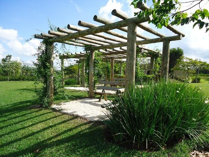 imagens jardins rusticos : imagens jardins rusticos:Jardinagem