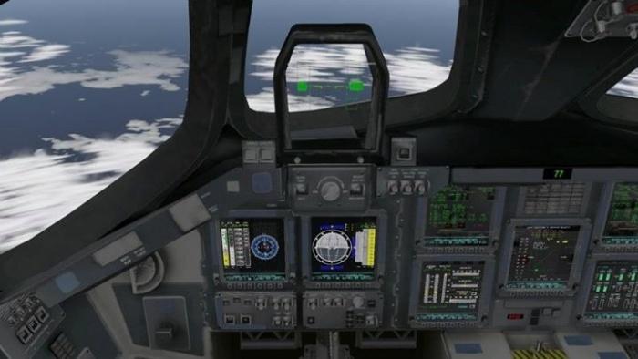 x wing vs tie fighter no-cd crack fs2004