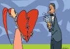 Como combater o amor que produz sofrimentos - Orlando/UOL