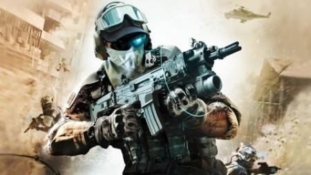 Jogos que poderão virar filmes. Ghost-recon-future-soldier-1372190720507_450x253
