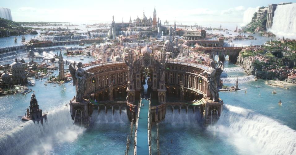 [Oficial] Final Fantasy XV Final-fantasy-xv-1372270423340_956x500