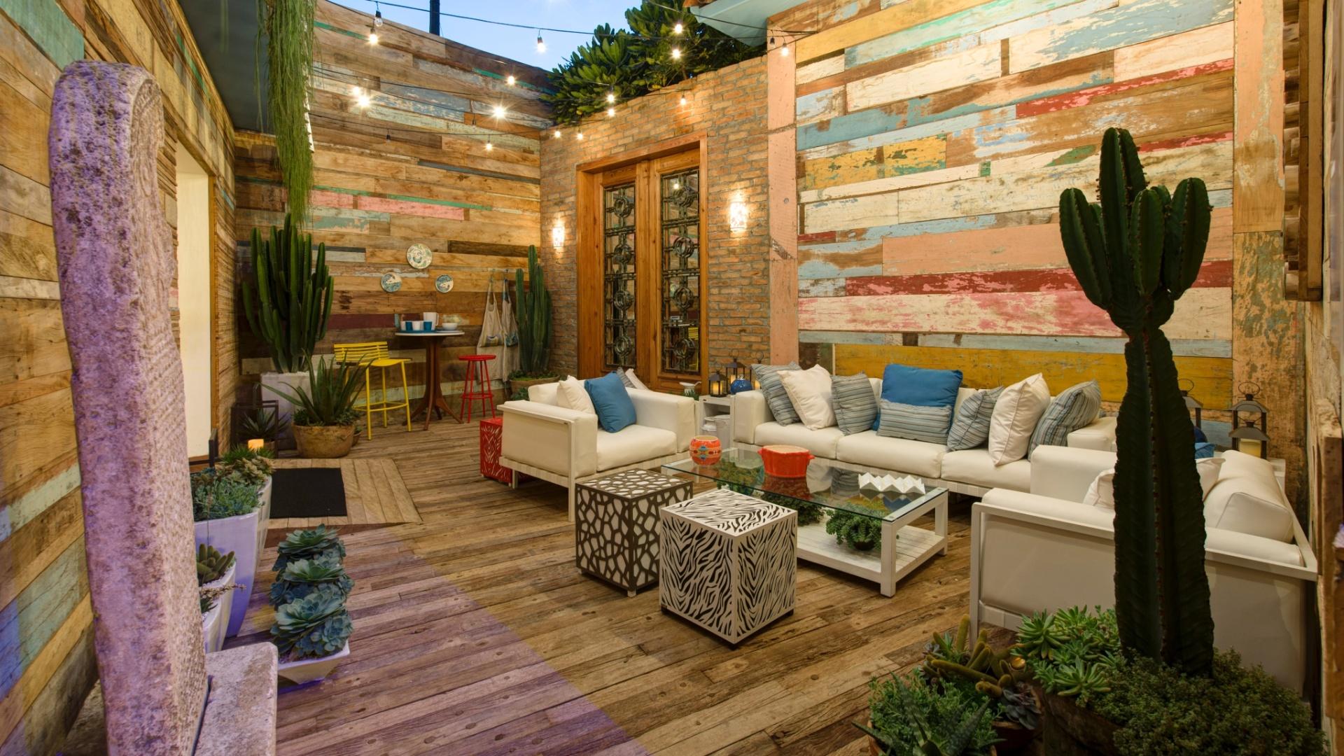decoracao de interiores blumenau: -casa-cor-sp-segue-ate-dia-21-de-julho-de-1372271536823_1920x1080.jpg