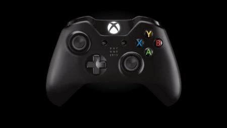 Videogame da Microsoft terá 23 jogos no dia de lançamento