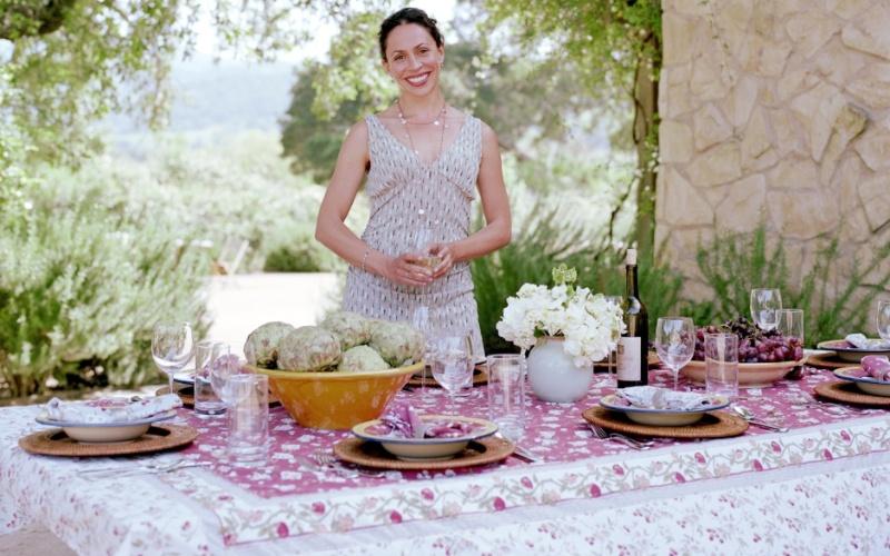 decorar um casamento:Veja 15 maneiras de decorar um casamento rústico – BOL Fotos