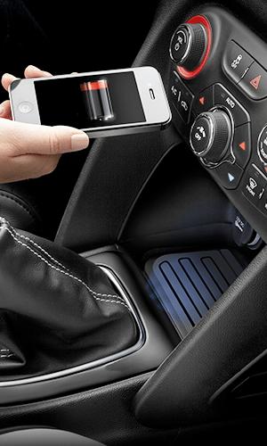 Dodge Dart GT Mopar