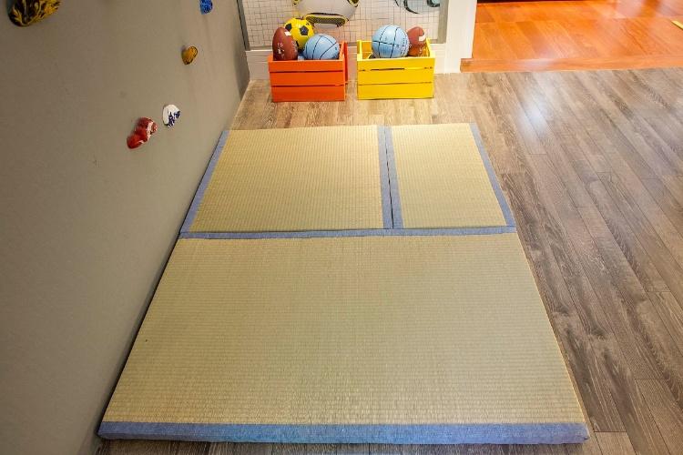 Piso Laminado Para Quarto Infantil ~ de parede de borboleta tecido de parede para quarto infantil aproveite