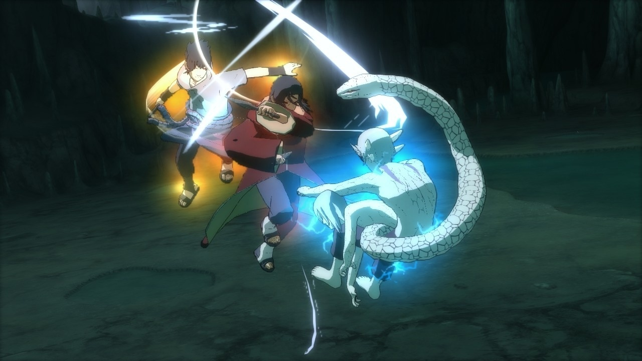 naruto shippuden ultimate ninja storm 3 full burst 1372957907600 1280x720 Free download NARUTO SHIPPUDEN: ULTIMATE NINJA STORM 3 FULL BURST
