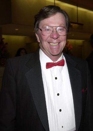 O ator Joe Conley morreu aos 85 anos de demência