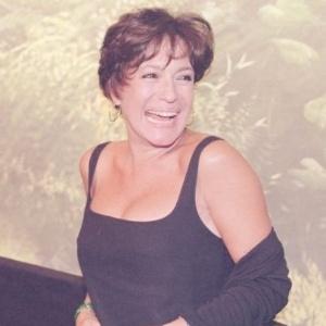 15.mar.1999 - A atriz Susana Vieira durante festa de lançamento da novela