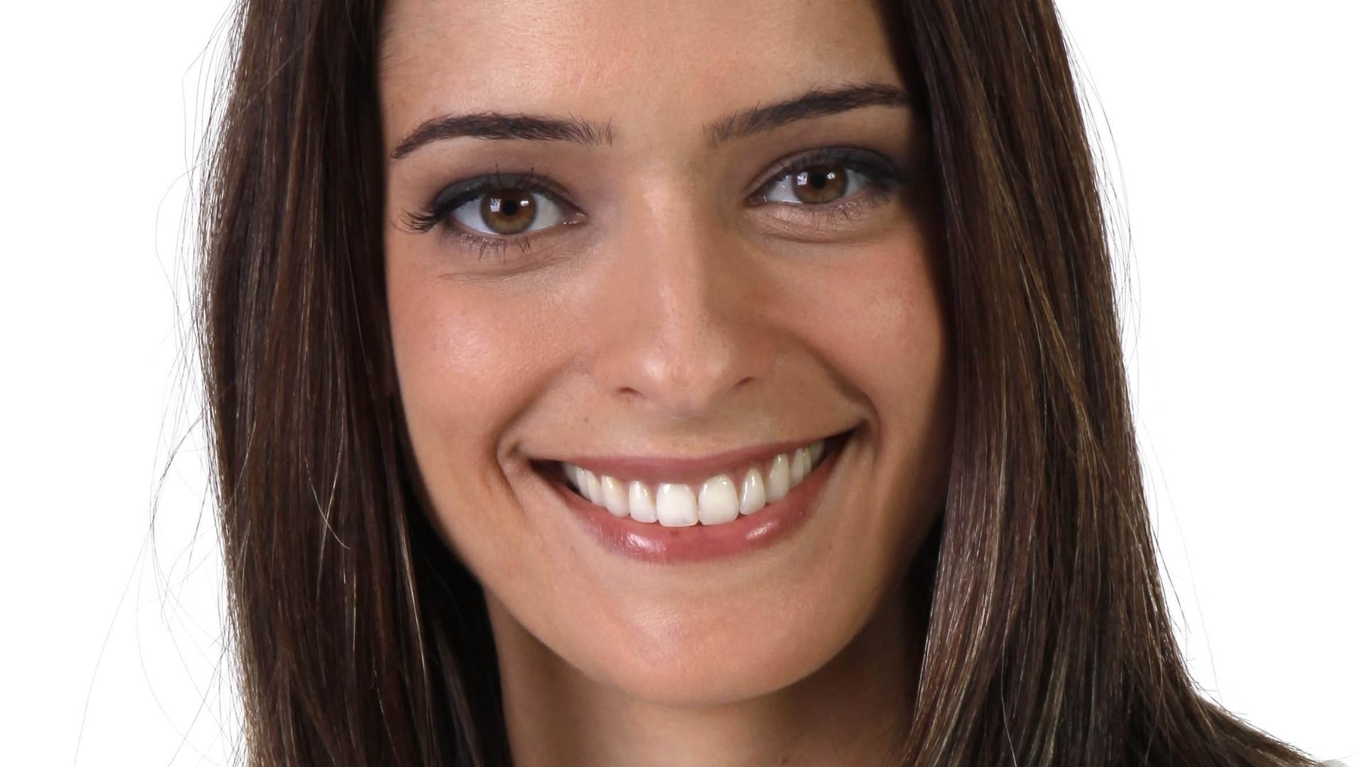 Lisandra Paredes será Maria Cecília em