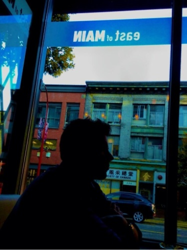 12.jul.2013 - Agente de Cory Monteith publica foto do ator um dia antes de sua morte