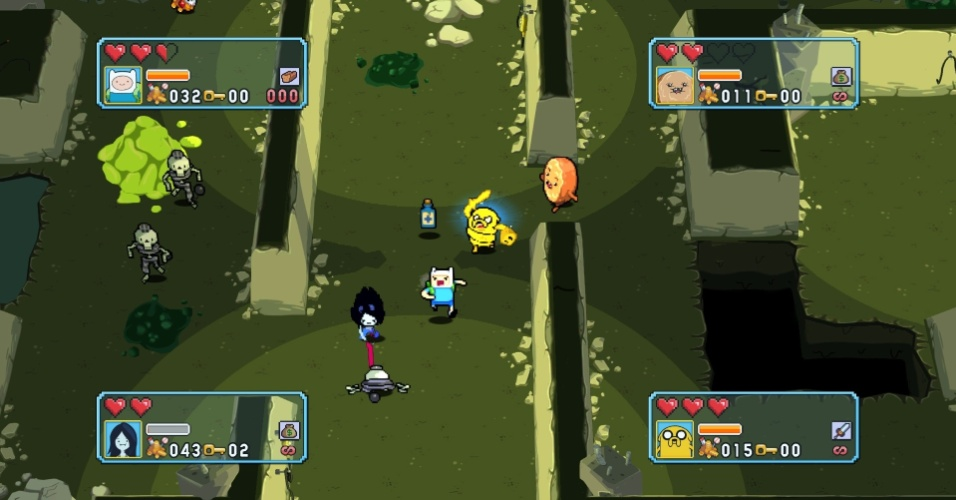 http://imguol.com/c/entretenimento/2013/07/17/adventure-time-explore-the-dungeon-because-i-dont-know-1374082101531_956x500.jpg