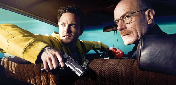 "Episódio final de ""Breaking Bad"" tem 500 mil downloads ilegais em 12 horas Breaking-bad---a-serie-do-quimico-com-cancer-que-fabrica-metanfetamina-pode-a-primeira-vista-nao-parecer-ter-muito-em-comum-com-arquivo-x-mas-o-criador-vince-gilligan-comecou-a-1374107150033_615x300"
