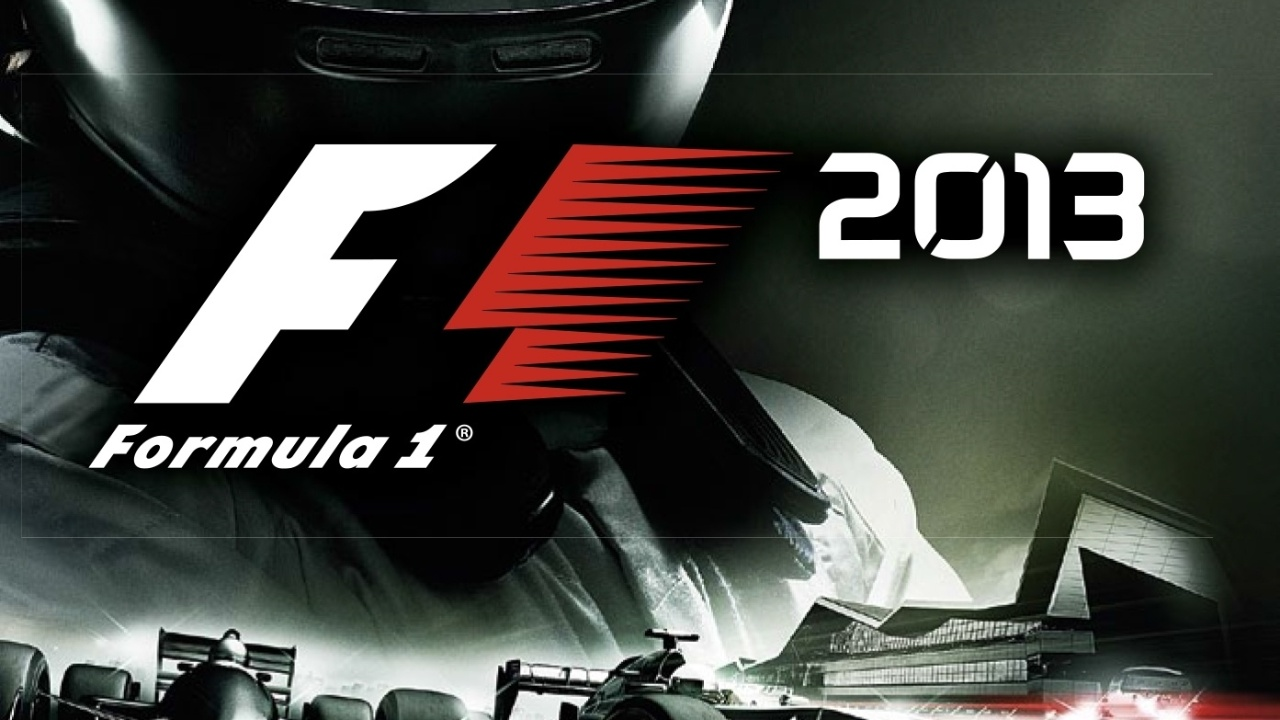 Screens Zimmer 7 angezeig: trainer f1 2013 pc
