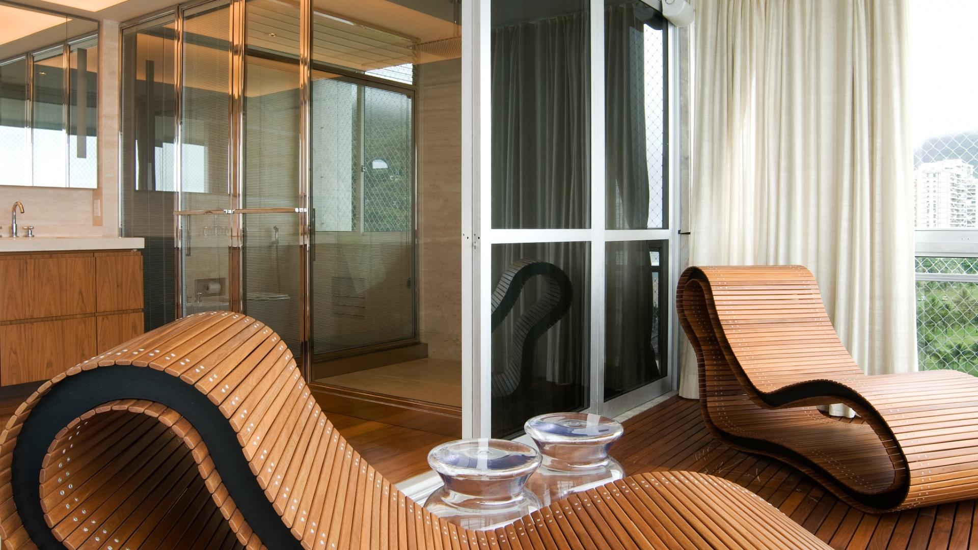 banheiro da suite do casal a reforma e decoracao de interiores da #704726 1920x1080 Banheiro Da Suite Do Casal