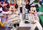 Roteiro de férias tem Carrossel, Mickey e mais de 40 passeios legais - Feld Entertainment/Divulgação