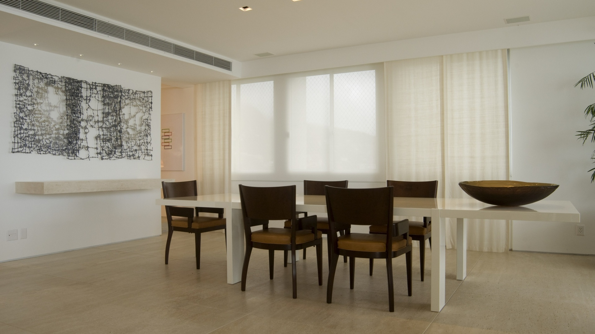 #2C2013 decoracao sala de jantar branca:Para a decoração da sala de jantar  1920x1080 píxeis em Decoraçao Na Sala De Jantar