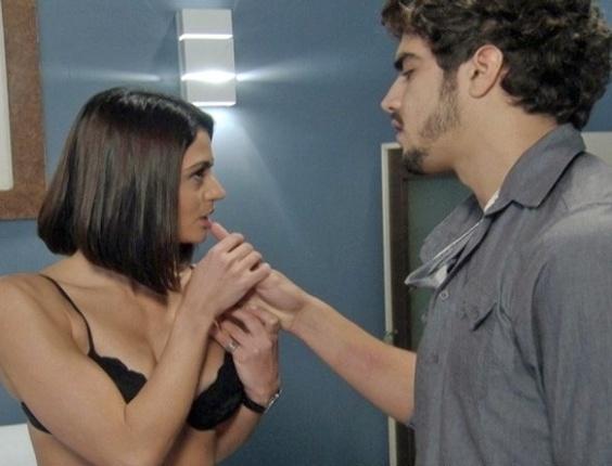 zu fuss nach santiago de compostela online dating: amor a vida 22 07 online dating