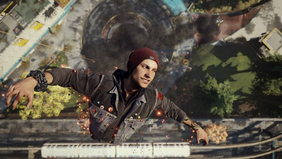 http://imguol.com/c/entretenimento/2013/07/22/infamous-second-son-1374518251442_960x540.jpg