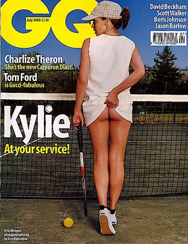 Apologise, but, Kylie minogue tennis girl apologise, but