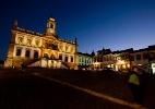 Cidades históricas de MG têm passado de riqueza e luta pela liberdade (Foto: Marcus Desimoni/UOL)