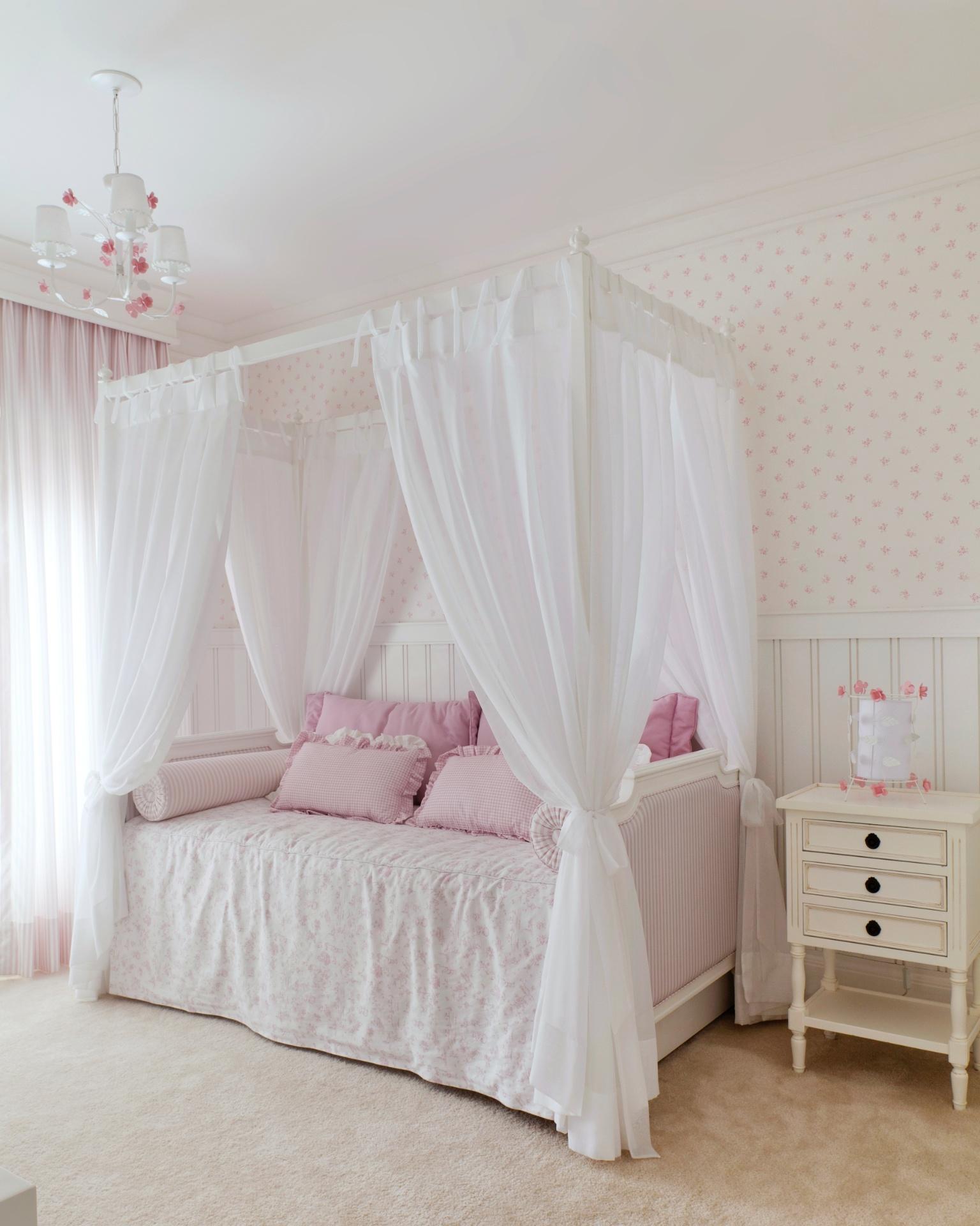 Fotos para dormir como reis veja quartos e uma sele o for Camas de dormir