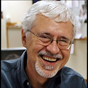 Jornalista e escritor Luiz Paulo Horta morre no Rio de Janeiro