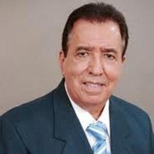 Jornalista Berto Filho