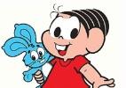 Curiosidades: Qual é o nome do coelhinho da Mônica? - Reprodução