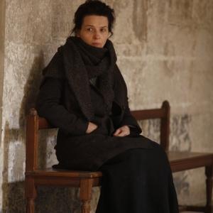 Camille Claudel, 1915 (2013) - BOL Fotos - BOL Fotos