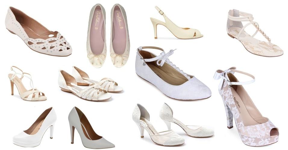 imagem-956-para-album-de-100-sapatos-bra
