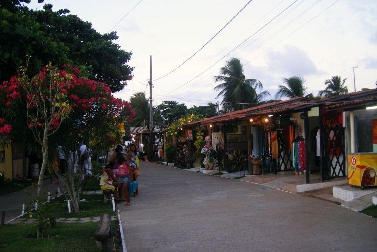 Artesanato Recife Antigo Presidio ~ Jo u00e3o Pessoa Fotos UOL Viagem