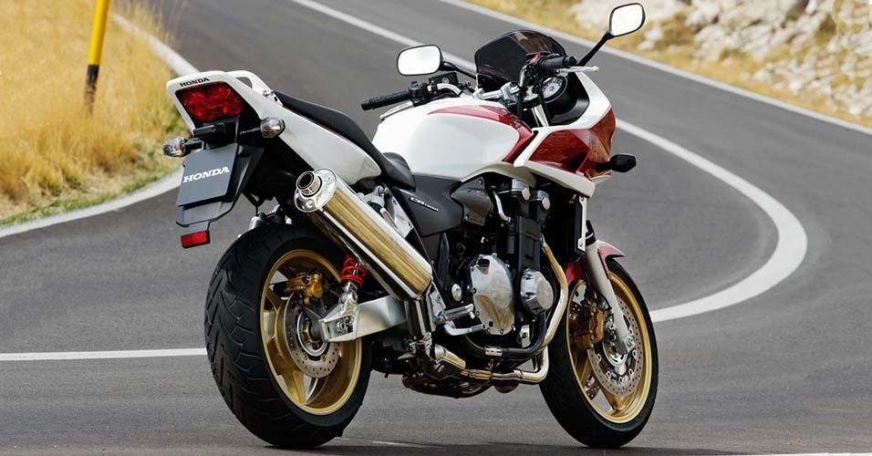 motos dos sonhos dos anos 1990 e 2000   bol fotos   bol fotos