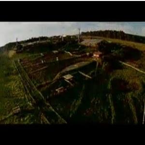 """11.ago.2013 - Pânico usa equipamento de espionagem para levar notícias para confinados em """"A Fazenda"""""""
