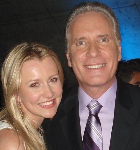 14.ago.2013- Roberto Justus está namorando a ex-aprendiz Ana Paula Siebert, de 25 anos