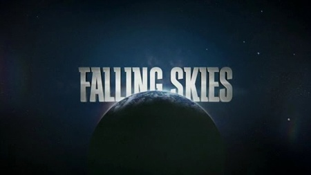 When Does Falling Skies Return 2014