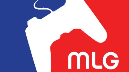 A Major League Gaming (MLG) promove os esportes eletrônicos desde 2002