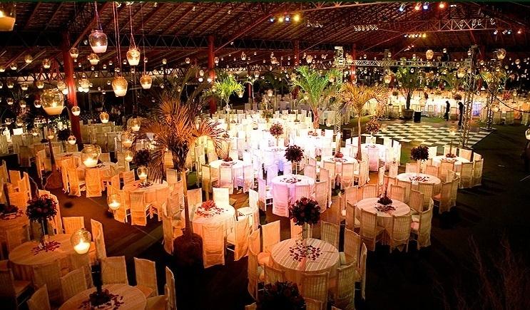15.ago.2013- Naldo e Moranguinho se casam no dia 23 de setembro no Garden Party III, em Jacarepaguá, Zona Oeste do Rio de Janeiro