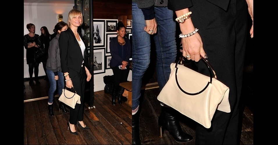 Resultado de imagem para Imagens do tipo de bolsas as famosas brasileiras usam no dia a dia ?