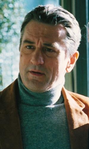 Ronin Starring Robert De Niro