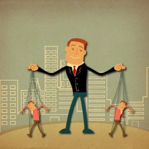 Controladores têm prejuízos nas relações afetivas, familiares e profissionais