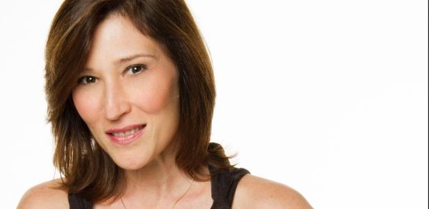 http://imguol.com/c/entretenimento/2013/08/20/beth-goulart-52-anos-atriz-1377030786801_615x300.jpg
