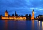 Tempos de crise? Grã-Bretanha recebe número recorde de brasileiros em 2015 - Thinkstock