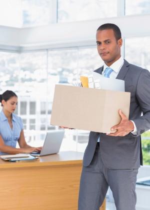 Nunca aproveite o momento de pedir demissão para falar tudo aquilo que está engasgado. É melhor para você deixar a empresa amigavelmente