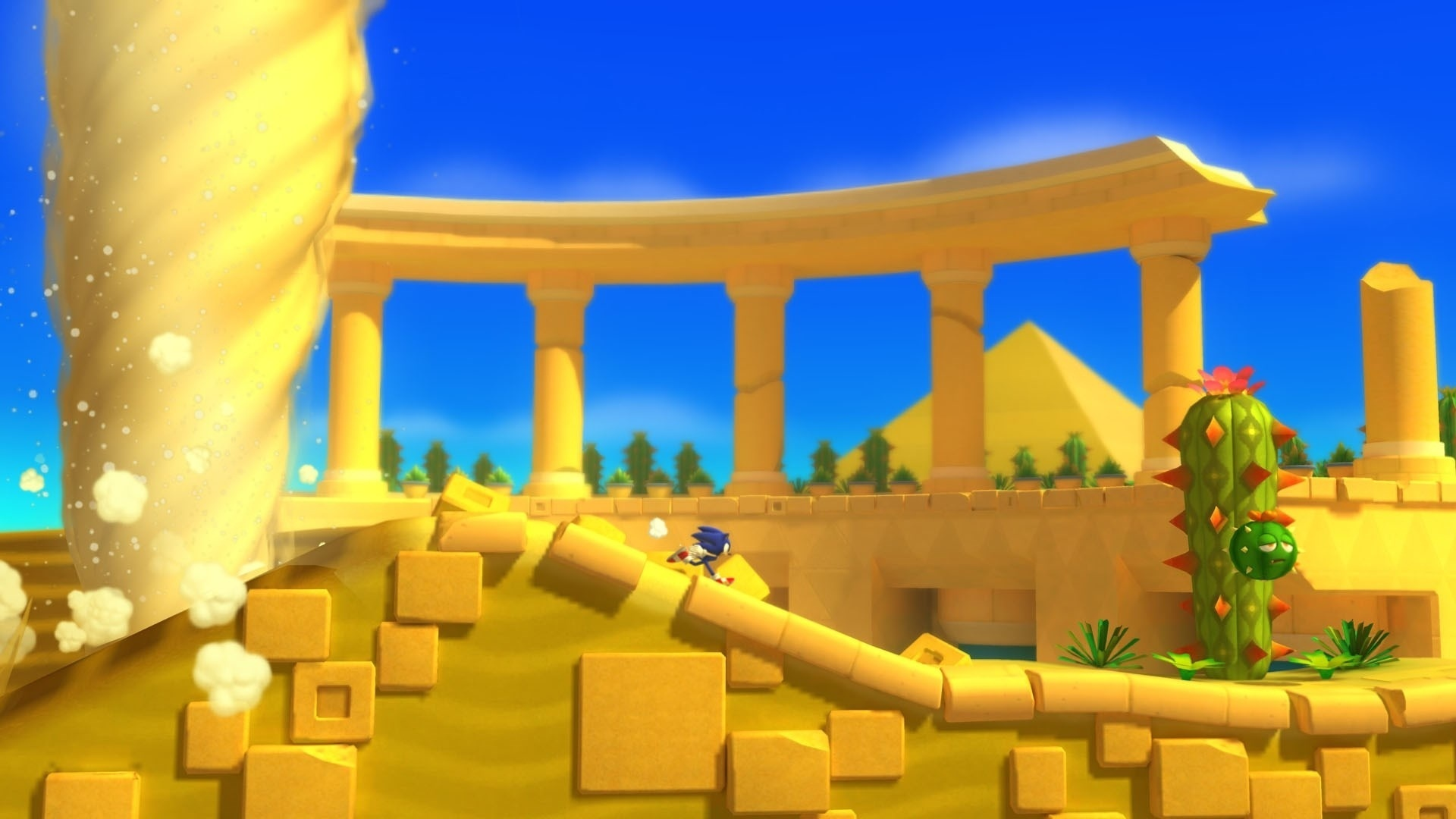 [Discussão] Sonic Lost World [Wii U/3ds] Sonic-lost-world-1377629387091_1920x1080
