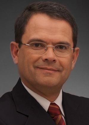 Canal de notícias Globo News demite o âncora Sidney Rezende