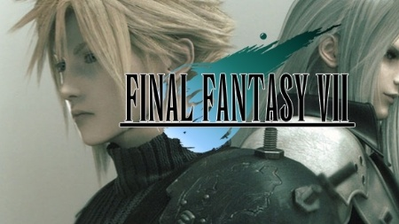 """Será que a Square Enix prepara um retorno ao mais querido cenário de """"Final Fantasy""""?"""