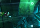 Castle of Illusion Starring Mickey Mouse RETRAIR FICHA