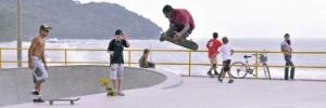 Guilherme Andrade/UOL